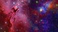 Петербургские астрономы выяснилидвижение млечного пути