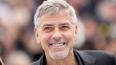 Джордж Клуни стал самым высокооплачиваемым актером