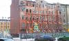 В КГИОПе завтра решится судьба дома Изотова на Кирилловской улице