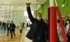 Ко Дню знаний в Ленобласти откроется 9 новых школ