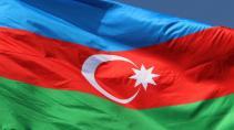 Алиев призвал Армению серьезно подумать о своем поведении