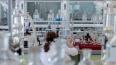 В Петербурге в 2019 году появятся восемь центров онколог...