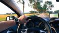 В Петербурге возросло число продаж легковых автомобилей
