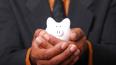 Эксперты назвали причинурекордного роста сбережений ...
