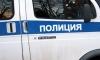 В Петербурге пропал 12-летний ребенок