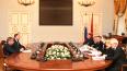 Андреас Шар из УЕФА оценил подготовку Петербурга к Евро-...