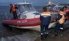 Капитаны, которые не помогли пассажирам тонущей «Булгарии», понесут наказание