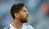 После поражения на ЧМ-2018 Месси не хотят видеть в сборной Аргентины