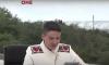 Новый наряд Савченко пришелся не по вкусу пользователям интернета