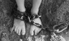 В Петербурге два чеченца похитили русскую студентку