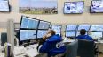 """Акционеры """"Газпром нефти"""" обновили состав совета директо..."""