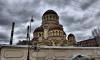 На Васильевском острове отреставрируют церковь XIX века