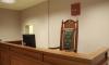 Экс-директора Музея истории религии не устраивают 4 года условно