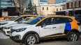 """""""Яндекс.Драйв"""" будет блокировать агрессивных водителей"""