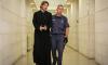 Священнику Грозовскому не смягчили наказание