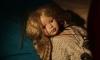 В Колпино отец-извращенец два года насиловал родную дочь