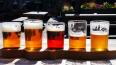 Даешь пенное: Путин обещал подумать над продажей пива на...