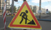На проспекте Тореза и Нефтяной дороге ограничат движение транспорта