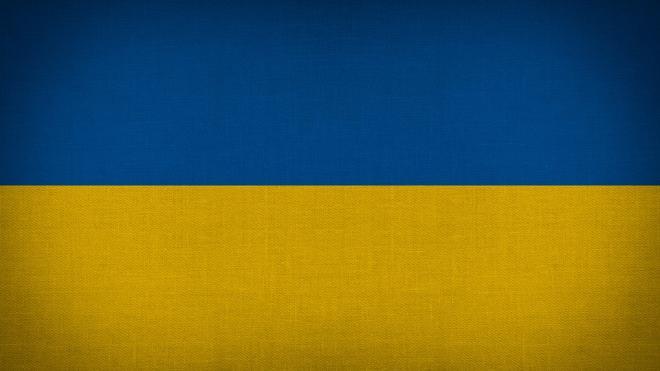 Зеленский пригласил Байдена посетить Украину