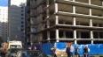 Смольный запретит строить в Петербурге жилые дома ...