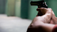 Группа неизвестных обстреляла автомобиль петербургского ...