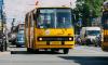 В Петербурге пройдет парад ретро-транспорта