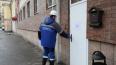 Теплоэнергетики нашли больше тысячи нарушений в подвалах ...