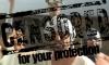 В Омске Ростелеком блокировал YouTube из-за «Невинности мусульман»