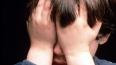 Насильник-педофил уверял, что сослепу перепутал 9-летнюю ...