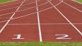 Петербургские стадионы отремонтируют за 100 млн рублей