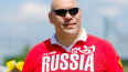 """""""Кто он такой?"""":Николай Валуев ответил навызовот ..."""