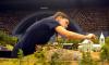 Волонтеры помогут реставраторам Петербурга следить за памятниками архитектуры