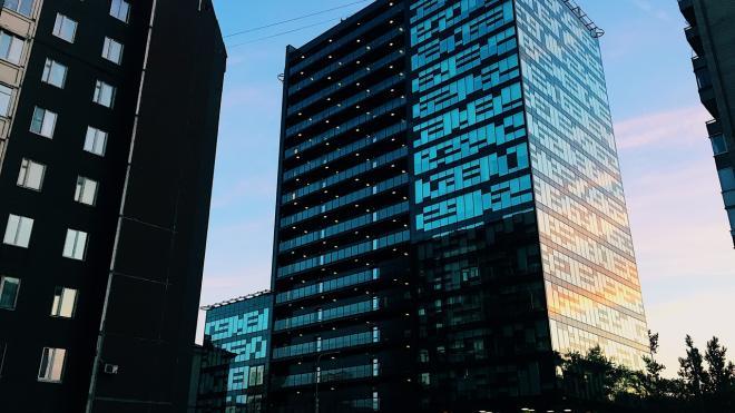РАД выставит на торги 22 квартиры обанкротившегося петербургского банка