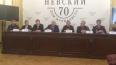 В Петербурге 3 апреля вспомнят жертв теракта в метро ...