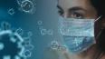 Петербуржцам по дням расписали симптомы коронавируса