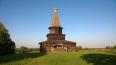 Петербуржцы разработали новую методику оценки памятников ...
