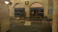 Фигурантам дела о теракте в петербургской подземке ...