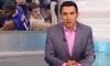 Пятилетнюю дочь похитили в Москве у спортивного комментатора