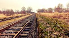 """ООО """"Р-Восток"""" получит компенсацию в 3 млн за некачественные работы на Восточно-Сибирской железной дороге"""