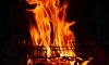 В Прикамье 11-летняя девочка попала в реанимацию из-за средства для розжига