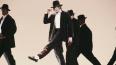 Forbes назвал имена самых богатых мертвецов шоу-бизнеса