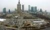 Сборной России предлагают переехать