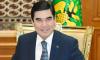 Сообщение о смерти президента Туркменистана оказалось ложью