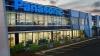 Panasonic уволит 7000 сотрудников
