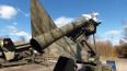 В Петербурге покажут военную технику для парада Победы