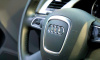 На Оптиков работники автосалона угнали 18 машин на 15 млн рублей