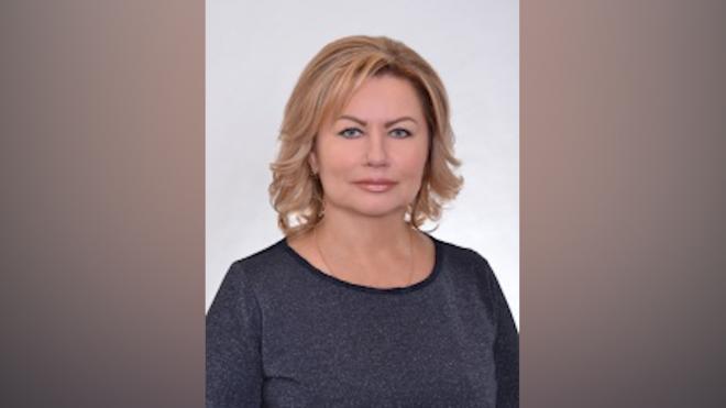 ЦИК РФ предложил кандидатуру на пост председателя горизибркома Петербурга