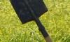 Продлено следствие по делу о насилии над подростком при помощи черенка лопаты