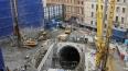 Финансирование метро на юго-западе планируют начать ...