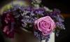 Муниципальных чиновников Петербурга наказали за расходы на цветы ко Дню воспитателя